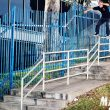 Mason Silva Seals the Deal on SOTY With Spitfire Part