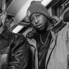 DJ Premier Releases Another New Gang Starr Track