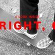Vans Gives an Insider's Perspective on 'Alright, Ok'