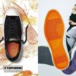 Shinpei Ueno Gets Signature Shoe From Converse Japan