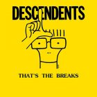 Descendents Sum Up Trump's Legacy in Under a Minute
