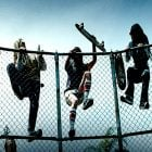 'Lords of Dogtown' to Be Made Into Television Series
