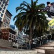 Spitfire Keeps It Lit With Jonathan Perez Commercial