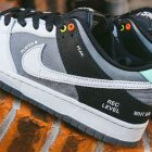 Salivate Over These VX1000 Dunks You Won't Get