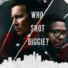 Biggie's Murder Gets a Theatrical Treatment in 'City of Lies'
