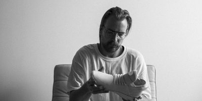 Chad Muska Airs Out Supra in Postmortem Statement