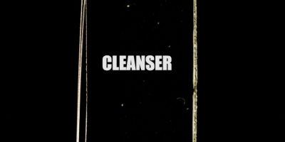 Kevin Lee Madden's 'Cleanser' Is Boston at Its Finest