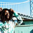 HUF Returns to San Francisco Roots for JSP Collab