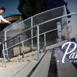 Real Bumps Patrick Praman Up From the Flow to Am Team