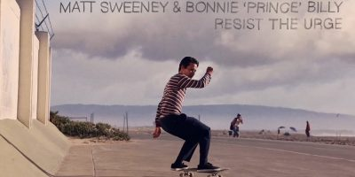 """Spanky Directs Sweeney & Billy's """"Resist the Urge"""""""