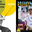 Toy Machine Introduces Dashawn Jordan With New Video