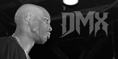 DMX's 'Exodus' Will Be Your Summertime Soundtrack