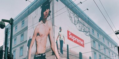 UPDATE: Supreme's Milan Video Is Now Streaming Online