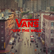 Vans Sums Up Summer With SE Bikes Collab Video