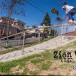 """Zion Wright Drops 2 Minutes for Real's """"Short Part"""" Series"""