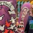 Long Time Coming: Matt Gottwig Turns Pro For Krooked