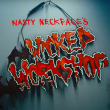 Here's the Trailer for Neckface's Purposed TV Show